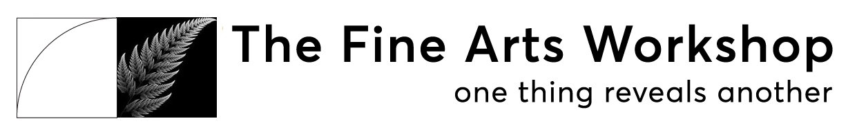 The Fine Arts Workshop