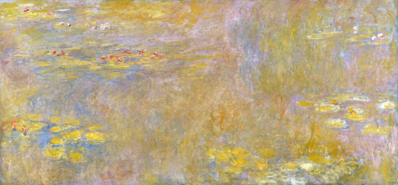 Claude_Monet_044